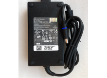 Adapter Dell 180W (19.5V-9.23A) Original