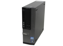 Máy Bộ Dell Optilex 790sff (Core i5-2400, 4GB Ram, 500GB HDD)
