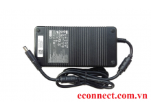 Adapter Dell 330W (19.5V-16.9A) Original