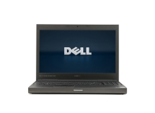 Dell Precision M4700 Workstation (Core i7-3740QM, Vga Quadro K1000M)