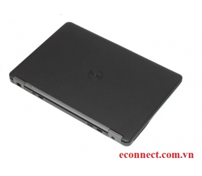Dell Latitude E5450 (Core i5-5300U, Vga Intel HD Graphics 5500)