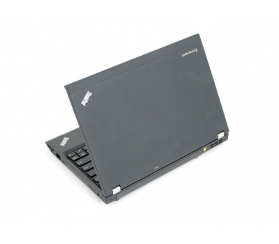 Lenovo ThinkPad X230 (Core i5-3320M)