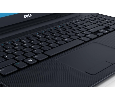 Dell Inspiron 3421 (Core i3-3217U, VGA Intel HD Graphics 4000, 14.0 inch LED)