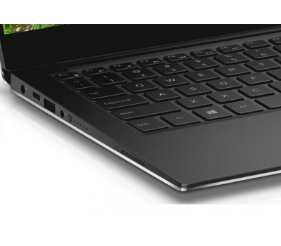 Dell XPS 13 9350 Ultrabook