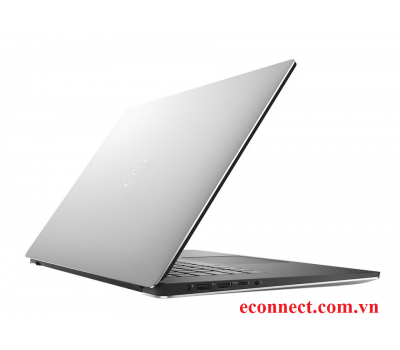 Dell XPS 9570 (Core i7-8750H, VGA GTX 1050Ti-4GB)