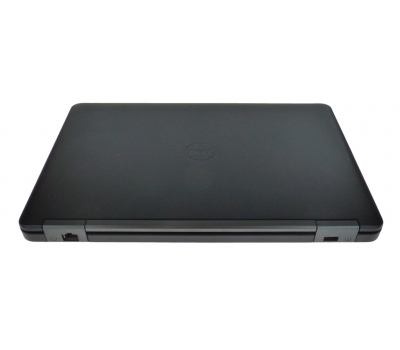 Dell Latitude E5440 (Core i5-4300U, Vga Geforce GT 720M (2GB))