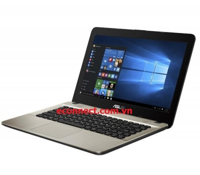 ASUS X441U (Core i3-7100U, Vga Intel HD Graphics 620)