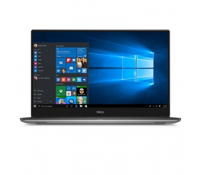 Dell XPS 9560  (LCD 15.6