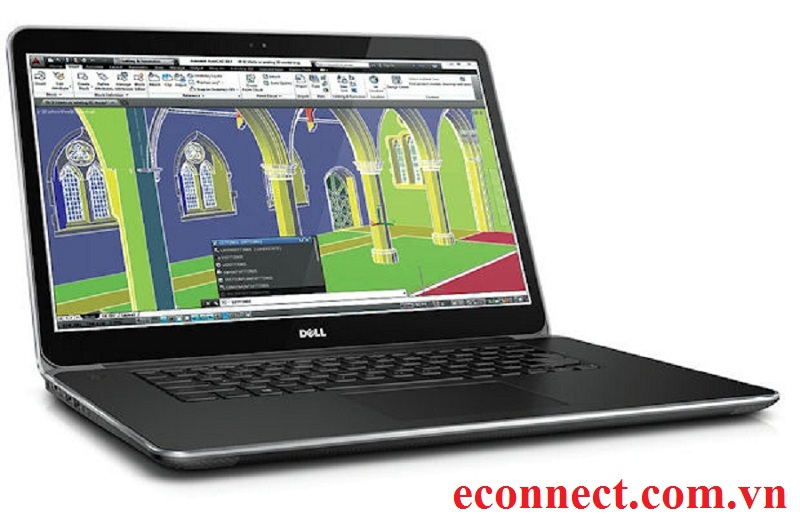 www.econnect.com.vn