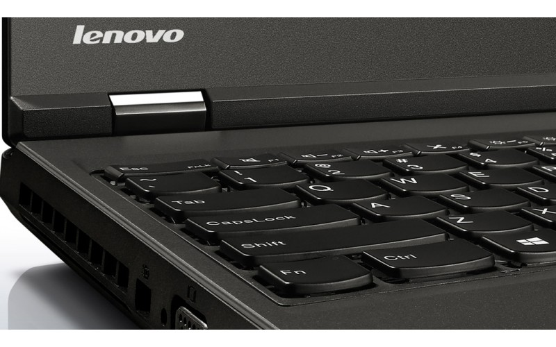 Kết quả hình ảnh cho Lenovo Thinkpad W540