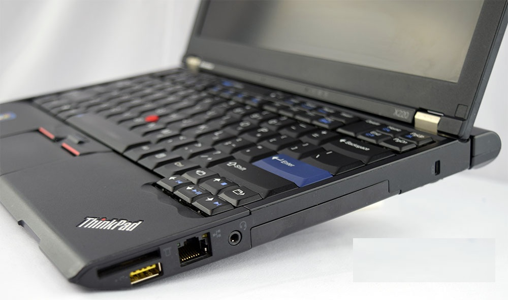 Lenovo ThinkPad X220, Lenovo ThinkPad, Lenovo X220, ThinkPad X220